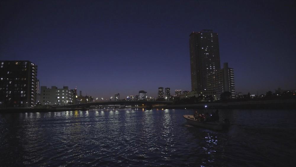 サカナクション・山口一郎