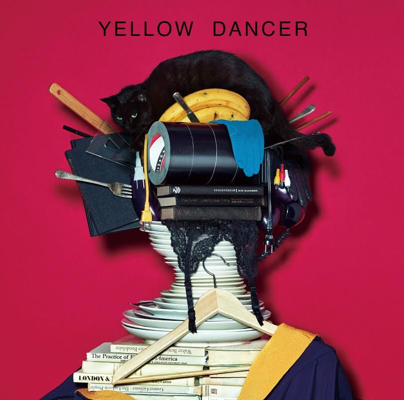 星野源「YELLOW DANCER」