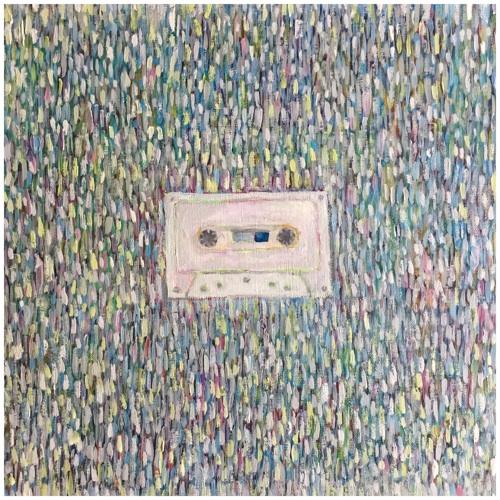 Paranel / オールドテープ