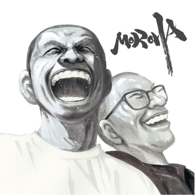 moroha2
