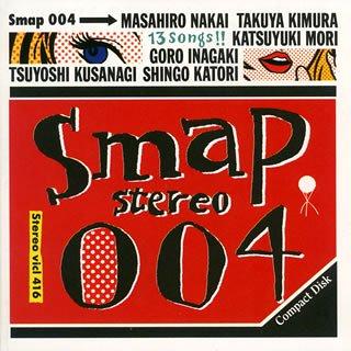 smap004