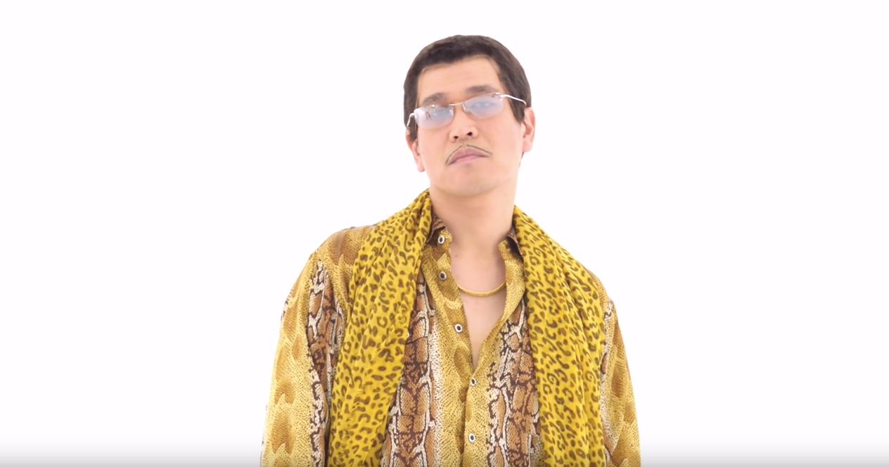 ppap aiag related keywords
