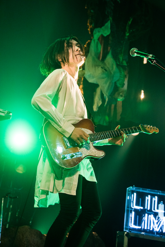 Gt : Taiyo Doki
