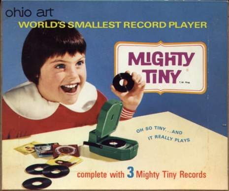 mighty_tiny_465_388_int