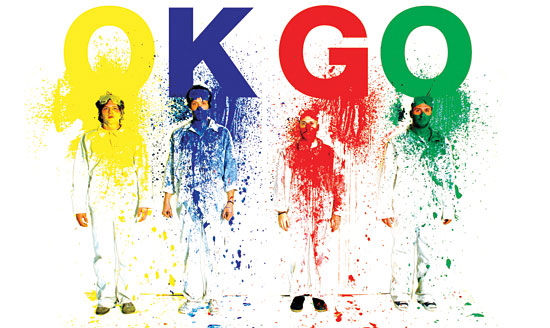 okgo_paintsplatter_small