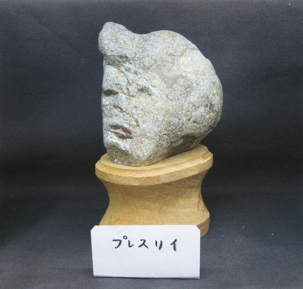 rockface-3