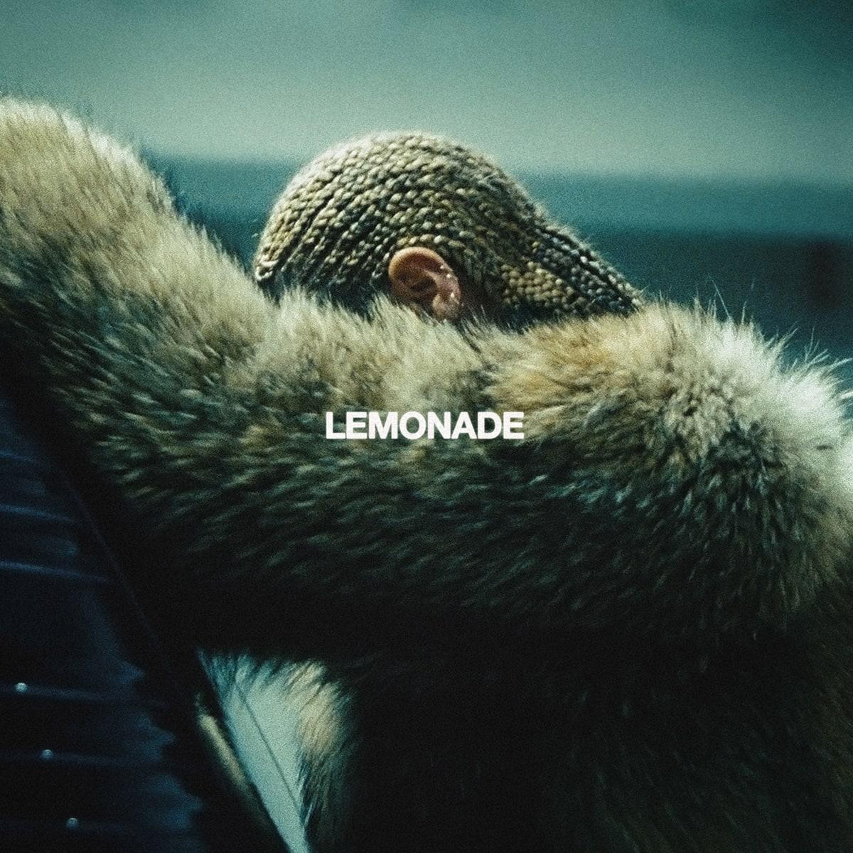rs-beyonce-lemonade-2d181e9d-c29d-404e-9697-474cab71ed74