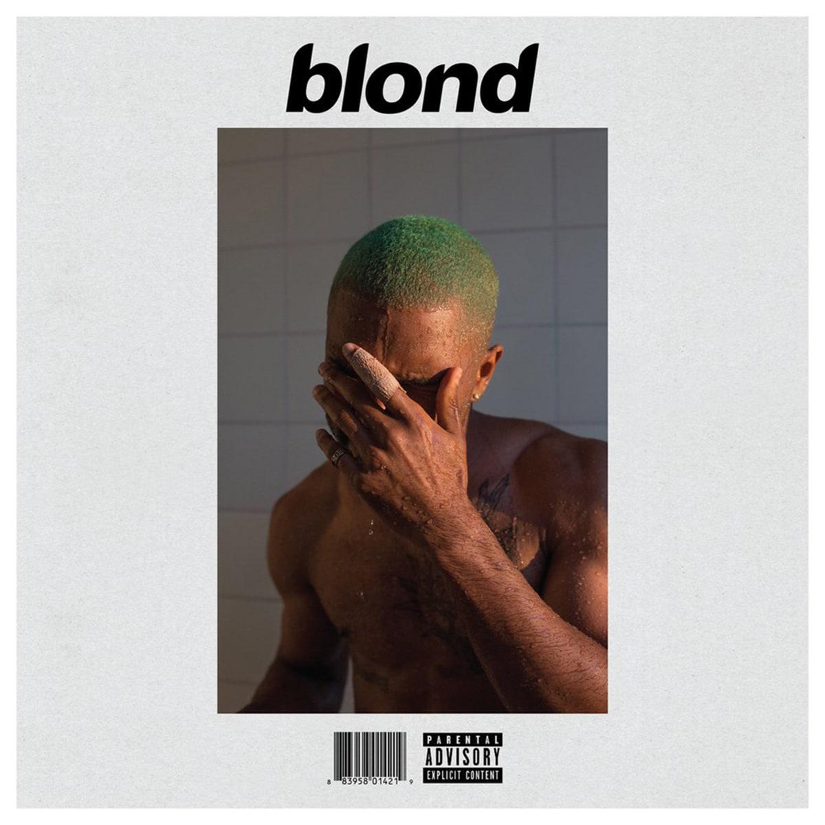 rs-frank-ocean-blonde-67426c4d-a3c3-4b9c-b918-38660e09ff03