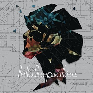 Hello_Sleepwalkers