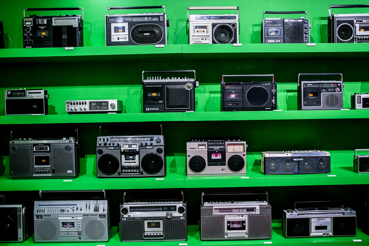 radio_casette