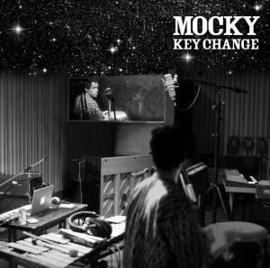 mocky_album