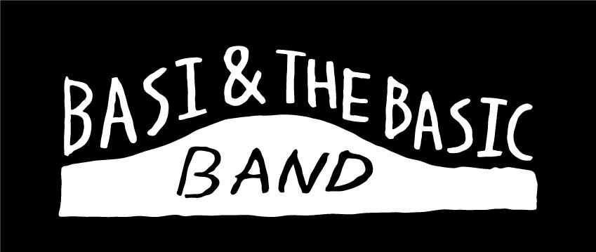 basicband_logo