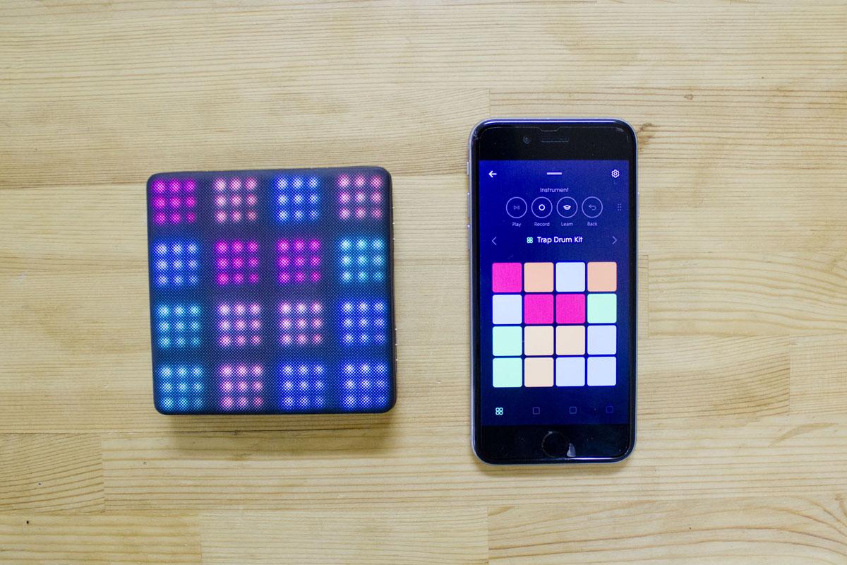 blocks_iphone