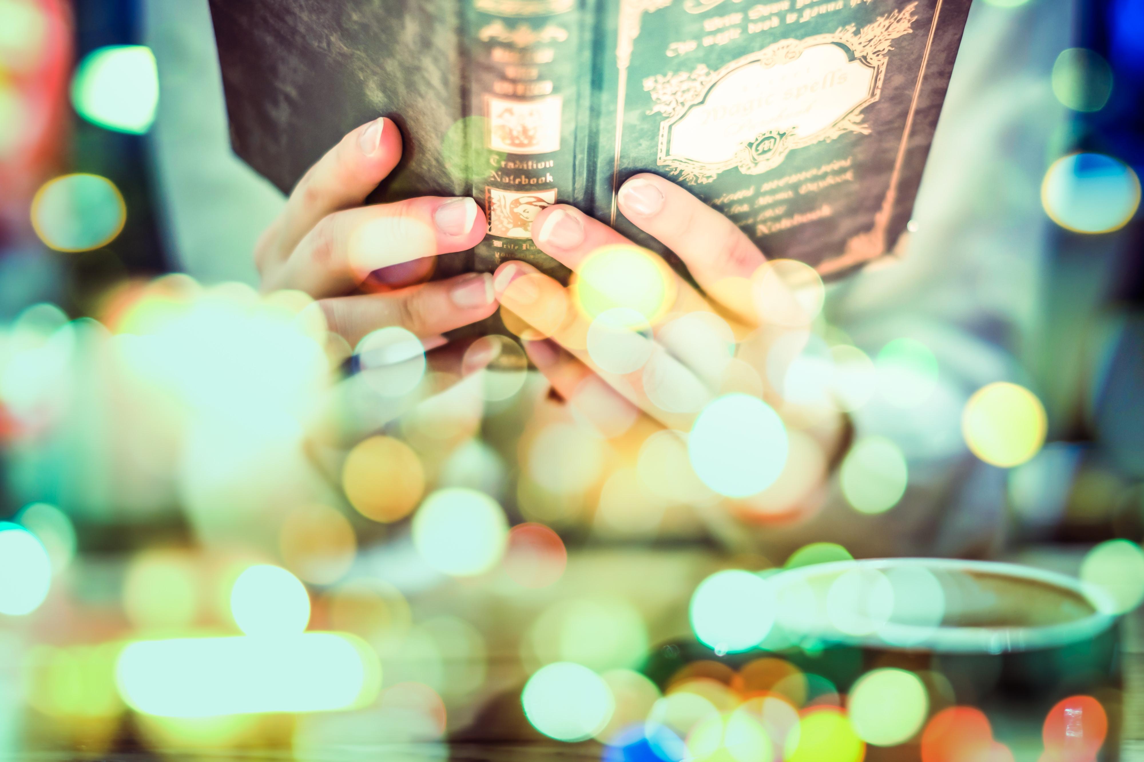 読書BGMにおすすめの音楽15選 冬の夜、本のおともにどう ...