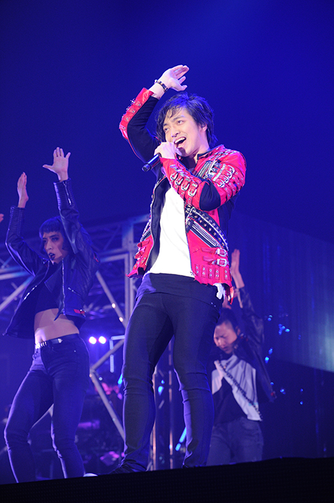 DaichiMiura_Live@Yoyogi_03