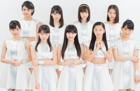 低温火傷 / 春恋歌 / I Need You ~夜空の観覧車~(初回生産限定盤SP)(DVD付)