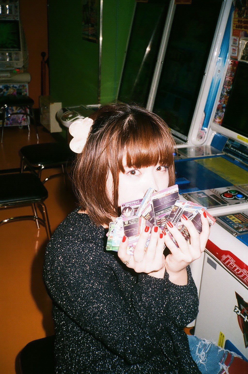 みこさん_8081