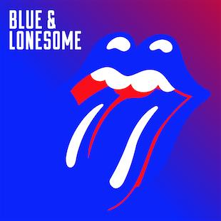 blue_lonesome