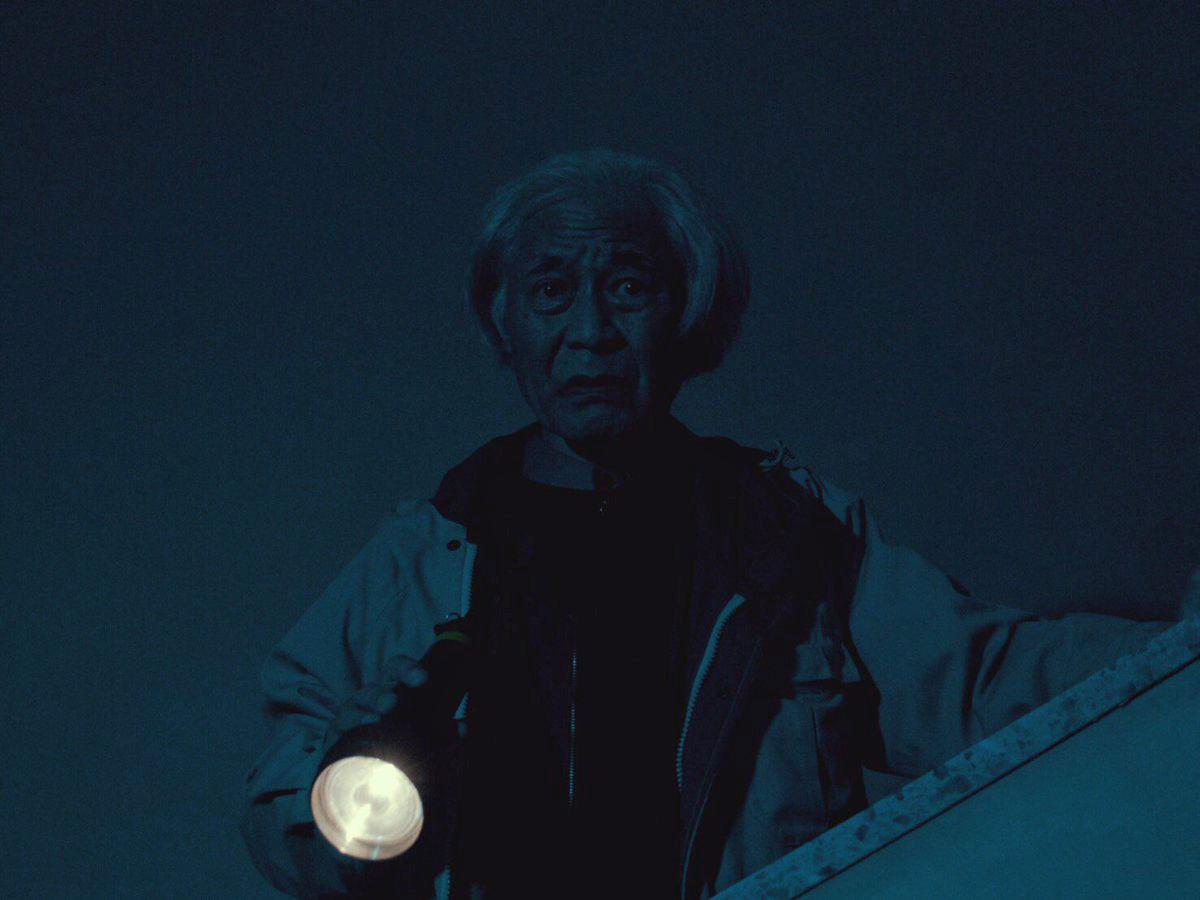 sayounaragokurousan-image02