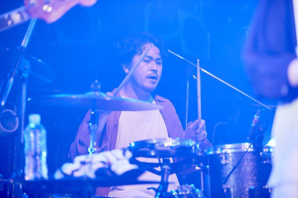 LOUIE SEKIGUCHI