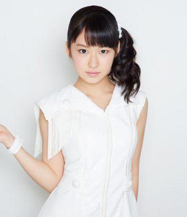 モーニング娘。 野中美希