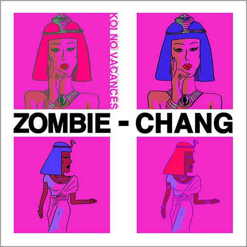 image_zombiechange