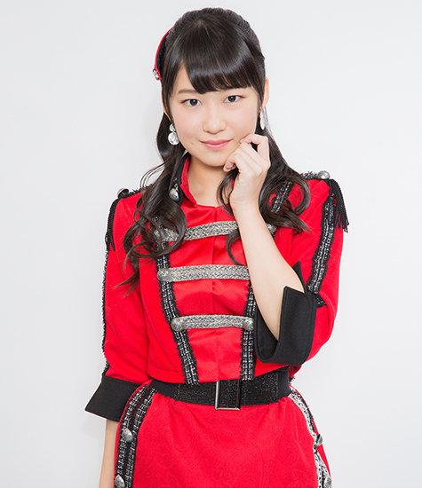 モーニング娘。'17野中美希