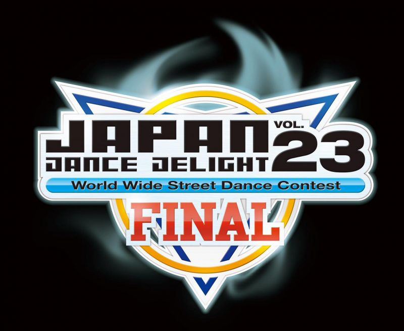 JAPAN DANCE DELIGHT