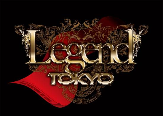 Legend Tokyo