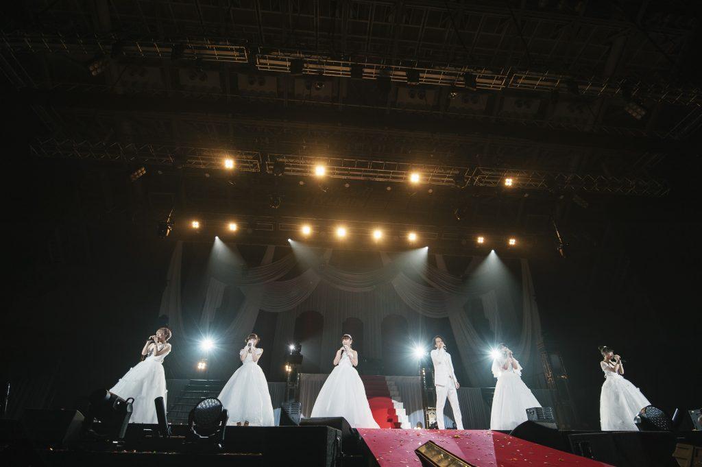 清 竜人25ラスト♡コンサート6