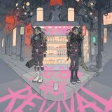 FEMM, 80s, 90s, J-POP REVIVAL