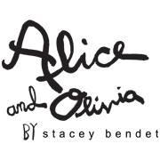 アリスアンドオリビア ロゴ