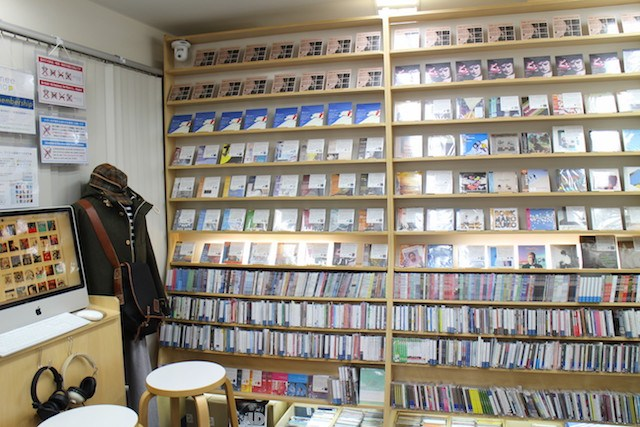 RECORD STORE DAY, レコードストアデイ, レコ屋, レコードショップ