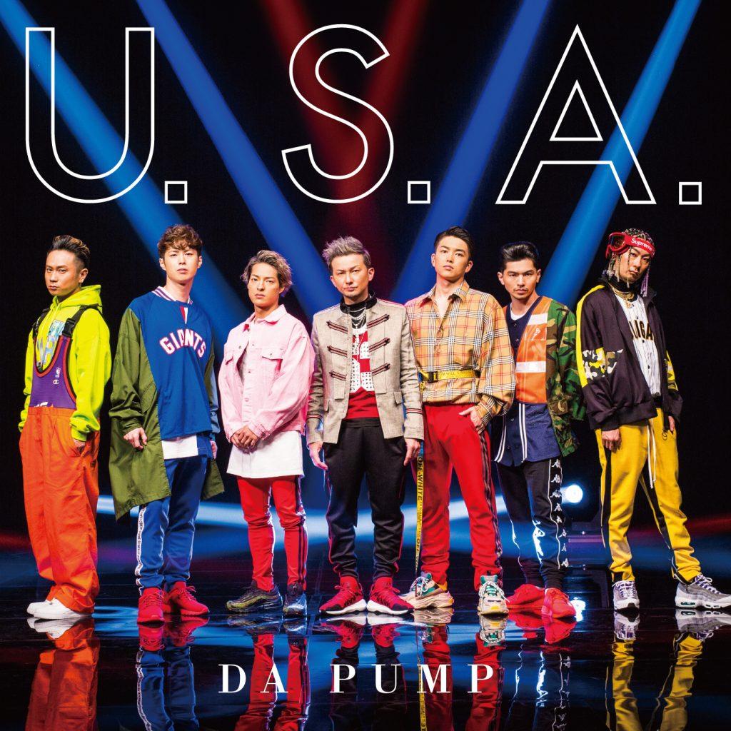 DAPUMP USA