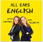 英語,英会話,podcast,ポッドキャスト