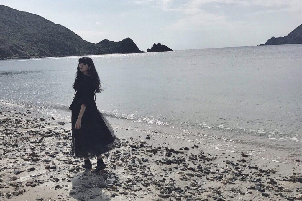 アリスムカイデ,トキメキ,セルフプロデュース,コラム