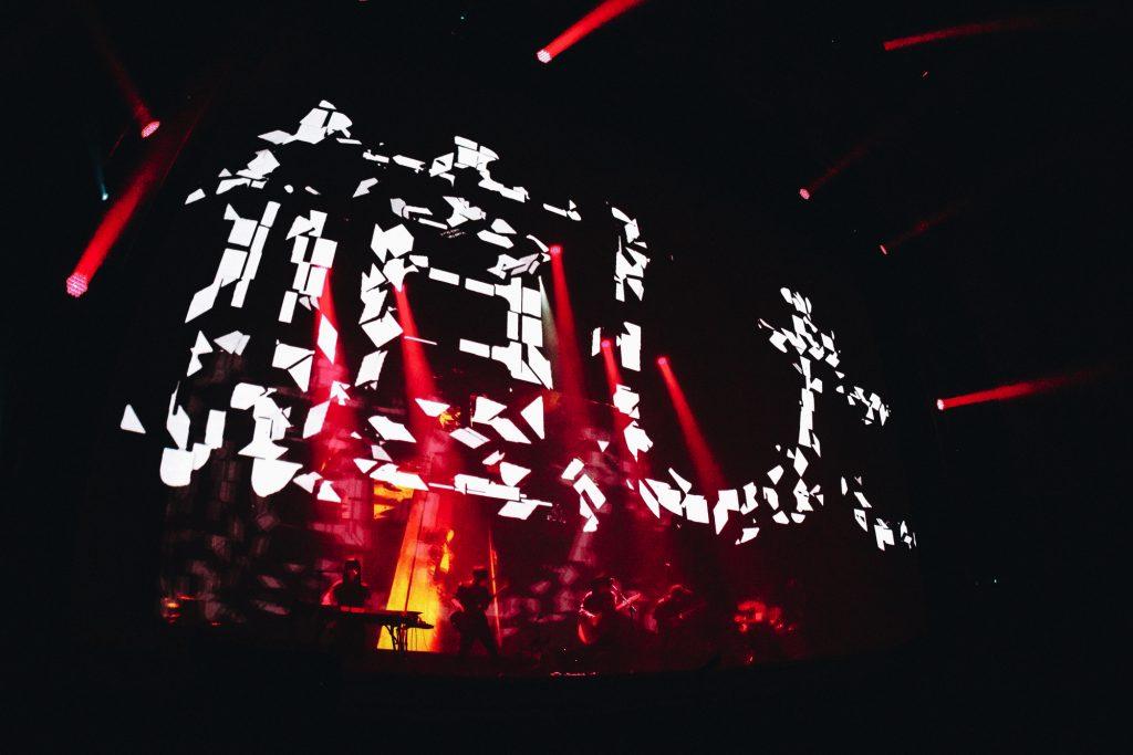 amazarashi,秋田ひろむ,ライブレポート