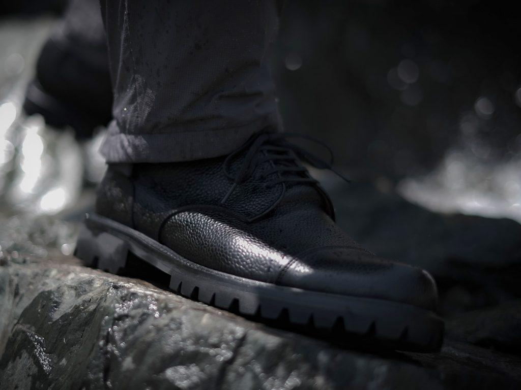REGAL Shoe &Co. ,リーガル シュー&カンパニー