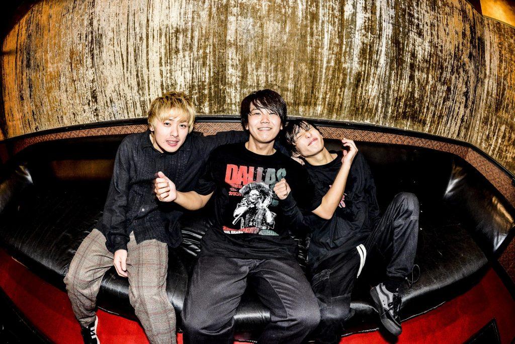 FOMARE, FOMARE 新譜, FOMARE ライブ