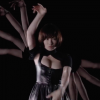 椎名林檎『浮き名』に見る客演としての魅力