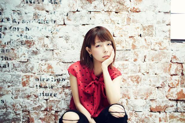 aiko、5月に約2年ぶりとなるニューアルバム「May Dream」リリースを発表