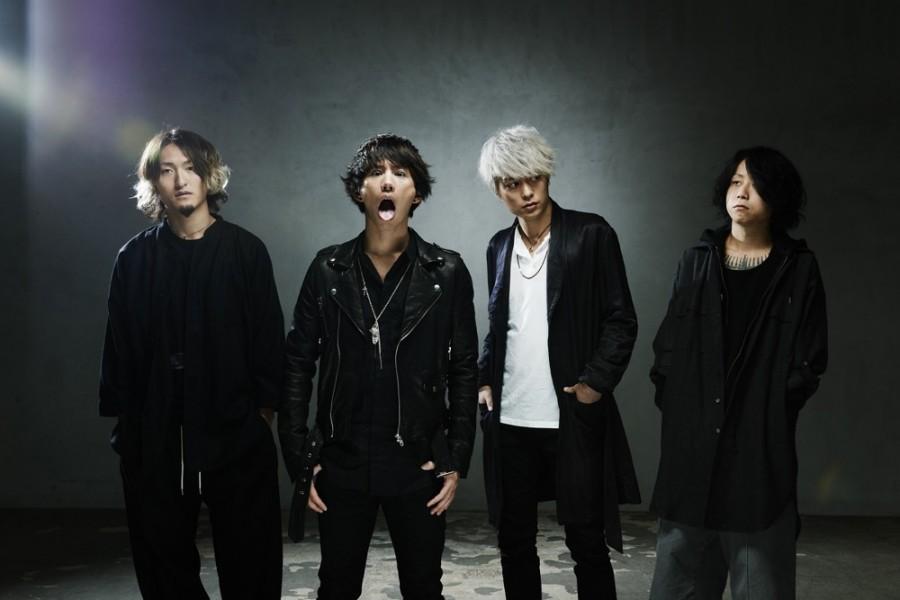 ONE OK ROCK、9月に静岡で10万人規模野外ライブ開催