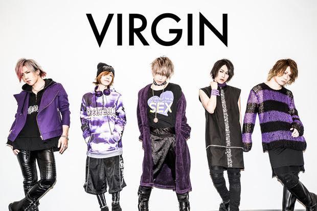 SuGが「バズリズム」出演!リキッドワンマンライブ密着でバンドの魅力に迫る
