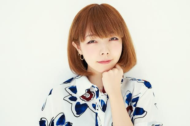 aiko、アルバム「May Dream」収録曲発表、映画「先輩と彼女」主題歌「合図」も収録