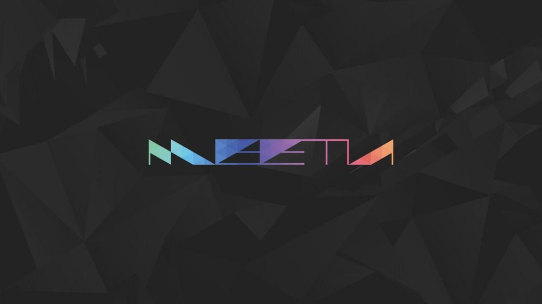 瀬川あやか / フィロのス / 井上竜馬(SHE'S) 「OpenTalk by MEETIA」がタワレコ渋谷店で開催へ! 新MCにMICO(SHE IS SUMMER)が参加!