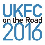 UKFC on the Road 2016
