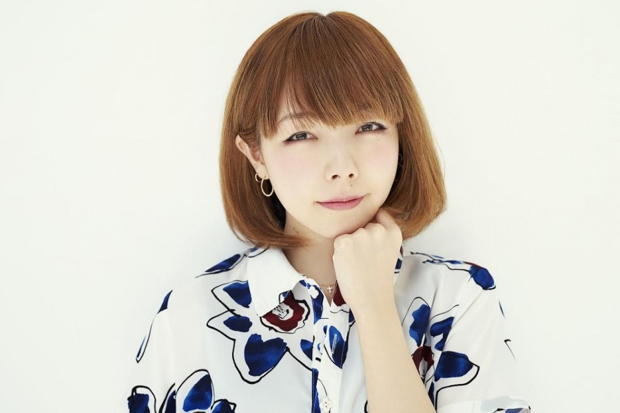 aikoの新曲「恋をしたのは」 話題のアニメ映画「聲の形」主題歌に決定
