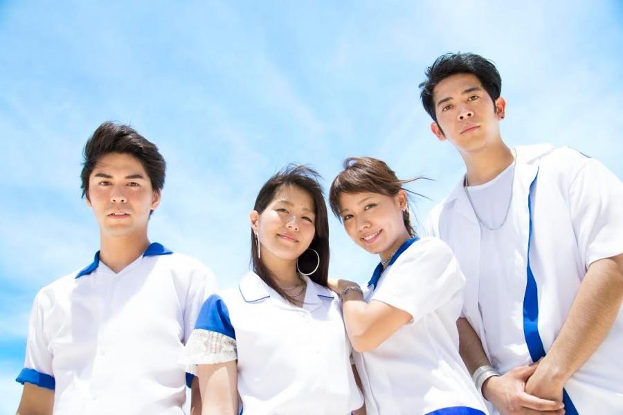沖縄出身のバンド・7!!、新曲「FLY」がtvk「sakusaku」の8月度エンディングテーマに
