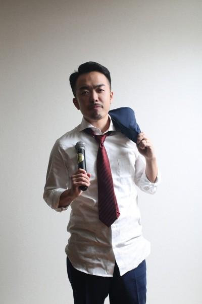"""<インタビュー> 晋平太「ラップはみんなが思ってる以上に面白いし、敷居の低いものなんだ」——""""日本一のフリースタイル馬鹿""""が語る素晴らしき日本語ラップの世界"""