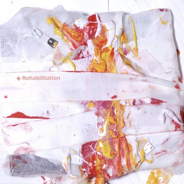 SQUASH SQUADのVitoが新アルバム『Rehabilitation』、収録曲『ティファナ』のMV公開